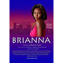 Brianna
