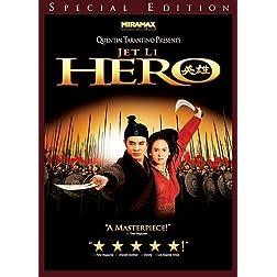 Hero Special Edition