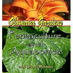 Olomana Gardens Permaculture and Aquaponics