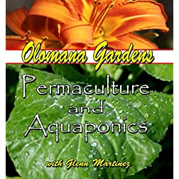 Olomana Gardens Permaculture and Aquaponics