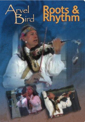 Arvel Bird Roots & Rhythm