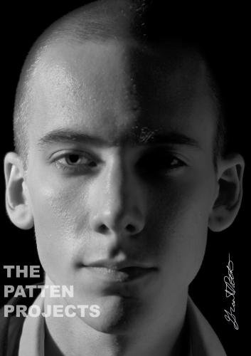 The Patten Projects