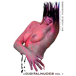Digitalnudes - Vol. 1