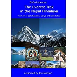 The Everest Trek