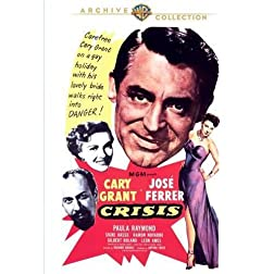 Crisis (1950)