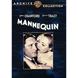 Mannequin (1937)