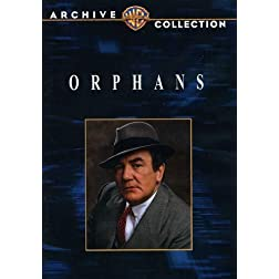 Orphans