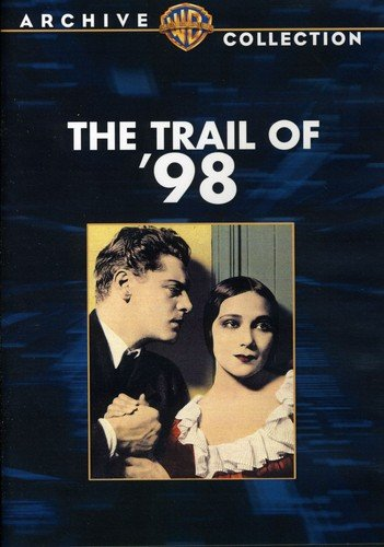 Trail of '98