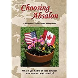 Choosing Absalon