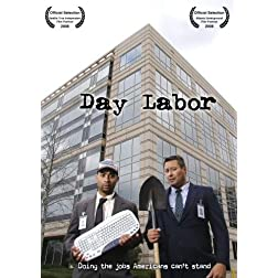 Day Labor