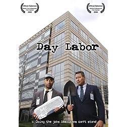 Day Labor