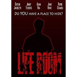 Life Room