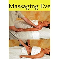 Massaging Eve