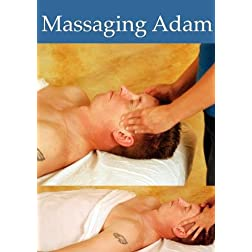 Massaging Adam