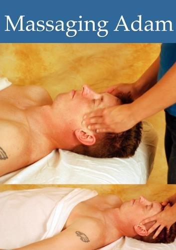 Massaging Adam