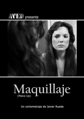 Maquillaje (Make Up)