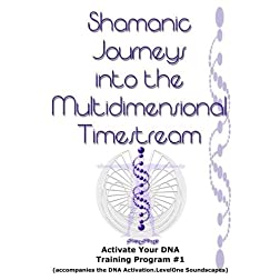 Activate Your DNA #1