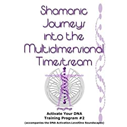 Activate Your DNA #2
