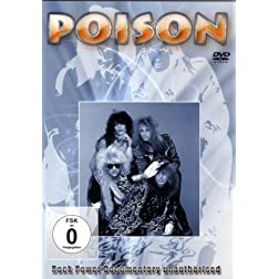 Poison: Rock Power