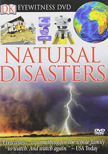 Eyewitness-Natural Disasters