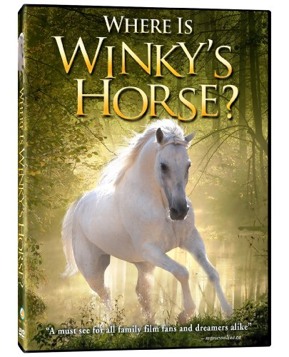 Where is Winky's Horse