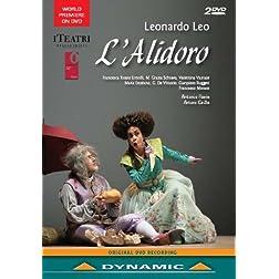 L' Alidoro