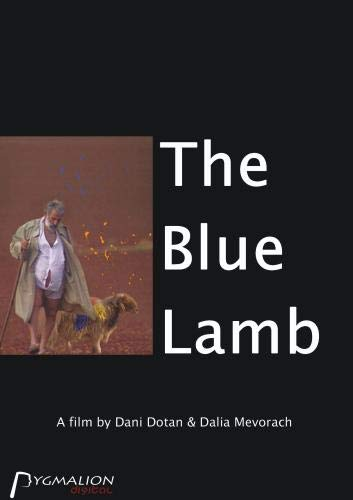The Blue Lamb