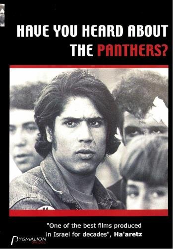 Have You Heard About the Panthers?