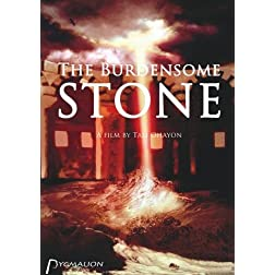 The Burdensome Stone