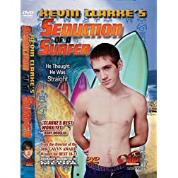 Seduction of a Surfer