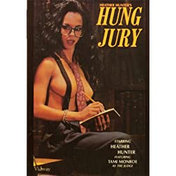 Hung Jury