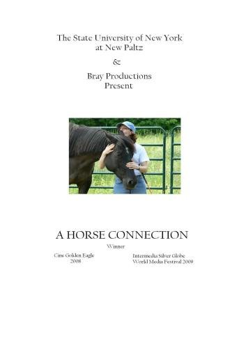 A Horse Connection