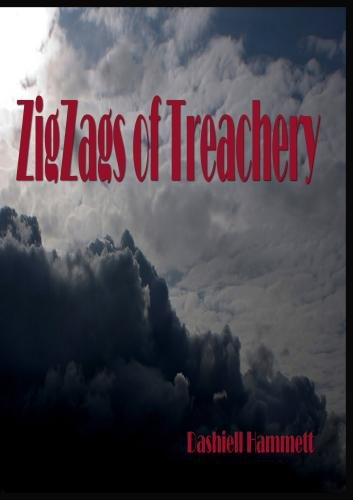 ZigZags of Treachery