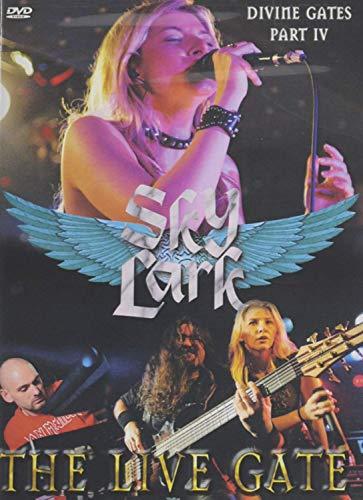 Skylark: The Live Gate