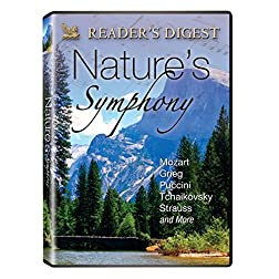 Nature's Symphony