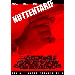 Nuttentarif  (2 Disc Edition)