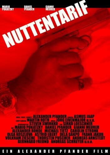 Nuttentarif  (2 Disc Edition)