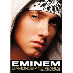 Eminem: Diamonds and Pearls