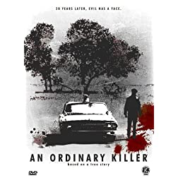 An Ordinary Killer