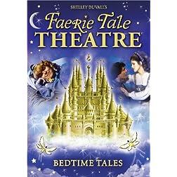 Faerie Tale Theatre: Bedtime Tales