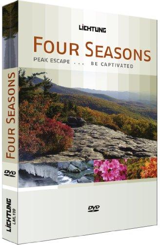 Four Seasons- Peak Escape