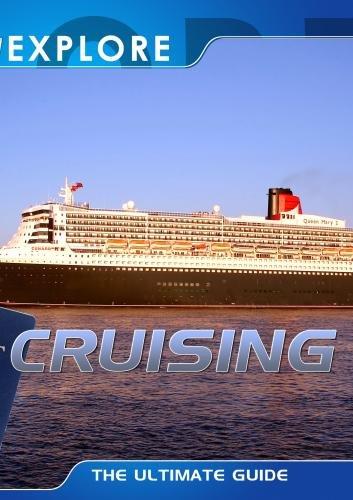 Explore Cruising