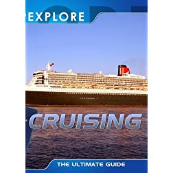 Explore Cruising (PAL)