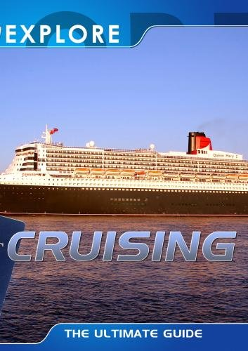 Explore Cruising (PAL)