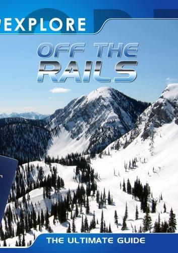 Explore Off the Rails (PAL)