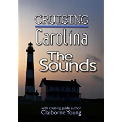 Cruising Carolina The Sounds