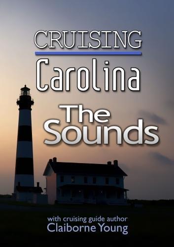 Cruising Carolina The Sounds