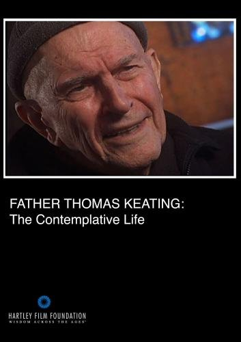 Father Thomas Keating: The Contemplative Life (Institutional Use with Public Performance Rights)