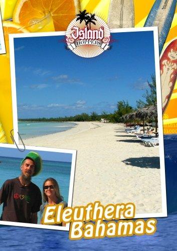 Island Hoppers Eleuthera Bahamas