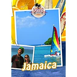 Island Hoppers Jamaica
